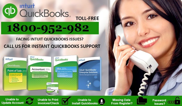 QuickBooks Support Australia provises support for all technical issues in QuickBooks .There is solution for any of your related setbacks. If you are facing such type of problems then you can get direct help form QuickBooks Support Number 1800-952-982 .
