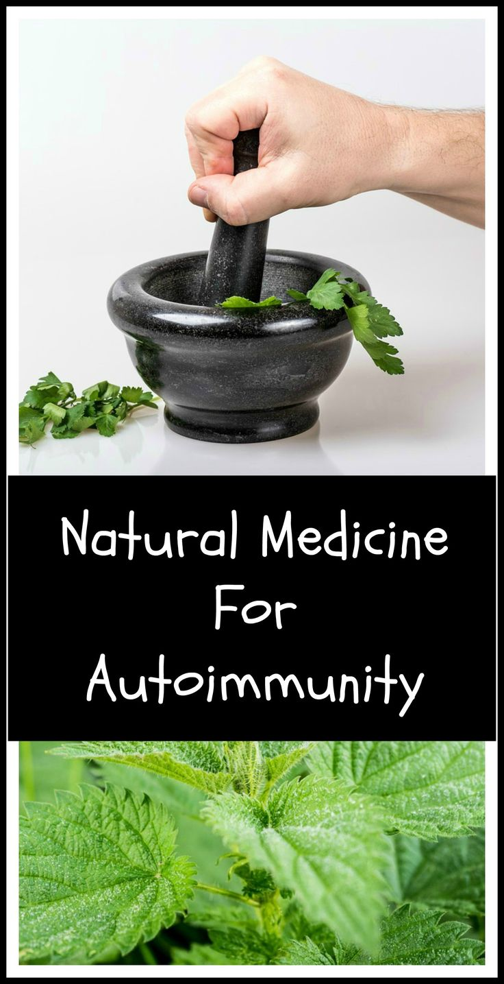 Natural medicine for autoimmune disease. How I'm choosing to fight a potentially crippling nerve disease with natural remedies and no drugs. I continue to recover from this condition.