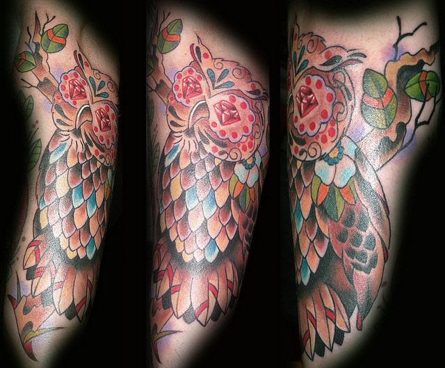 20 best jigsaw puzzle tattoos layout ideas images on