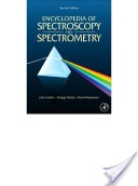 ONLINE Encyclopedia of Spectroscopy and Spectrometry, 2nd Edition: 3 Volume Set    Biochemical Applications of Fluorescence Spectroscopy
