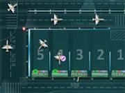 Portal gratuit cu jocuri de preparat torturi si prajituri http://www.smileydressup.com/racing/1542/super-bike-jungle sau similare