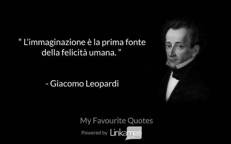 Giacomo Leopardi - immaginazione.jpg