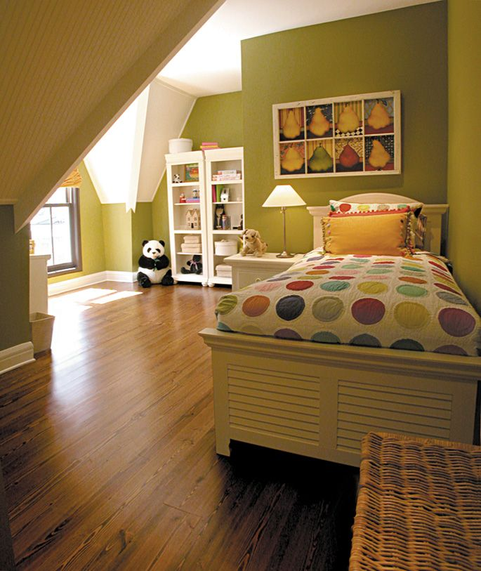 Cool Awesome Solid Wood Flooring Advice