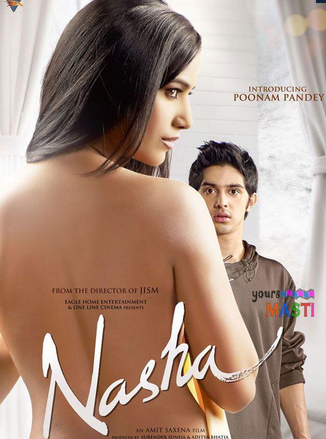 singh is bling 2015 hindi 720p dvdrip x264 ac3 5 1 hon3y torrentz