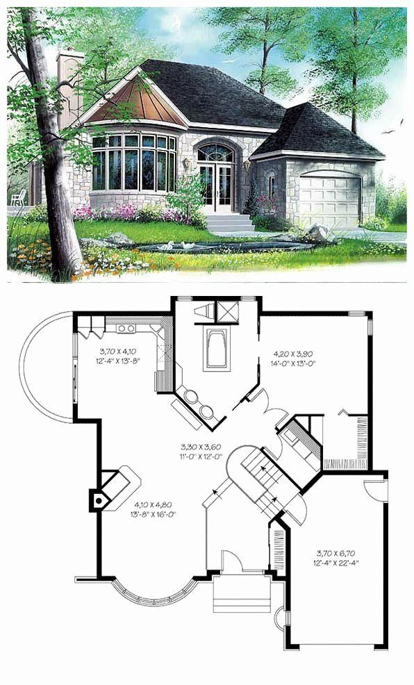Tiny Victorian House Plans Best Of Dream House Ideas Interior Dreamhouses Victorian House Plans Beautiful House Plans Small House Floor Plans