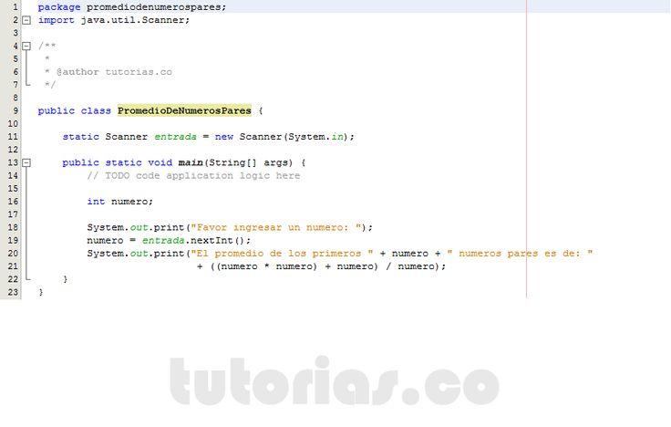 http://tutorias.co/operadores-java-promedio-de-numeros-pares/