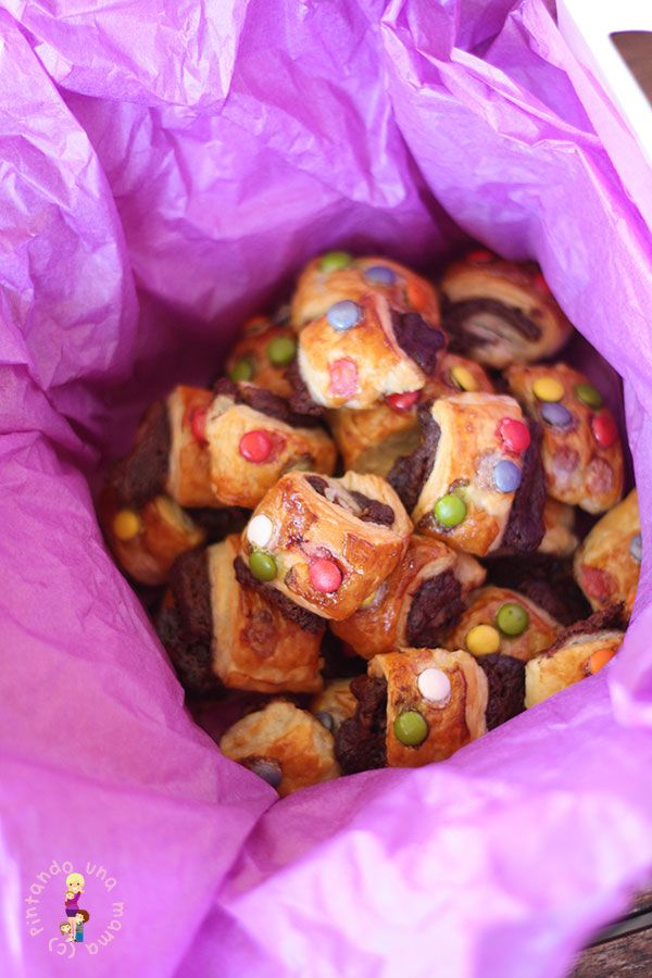 mini-napolitanas-nutella-lacasitos