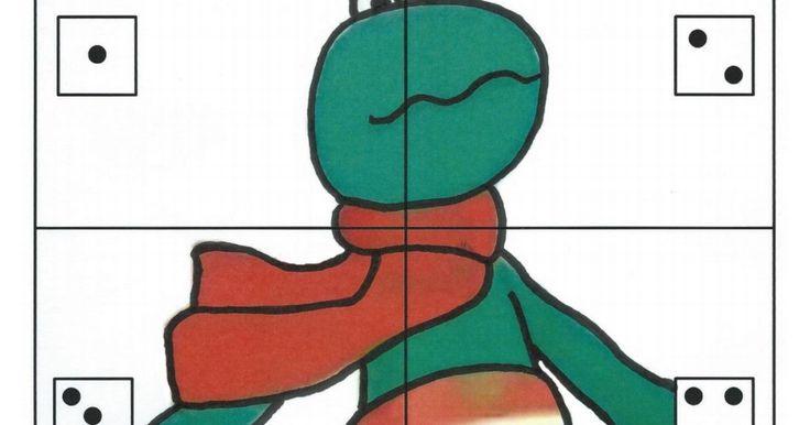 Kikker in de kou - Jumbolino.pdf