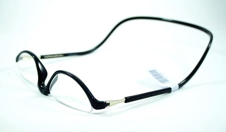 Oakley Eyeglass Frames Lenscrafters : Oakley Reading Glasses Lenscrafters