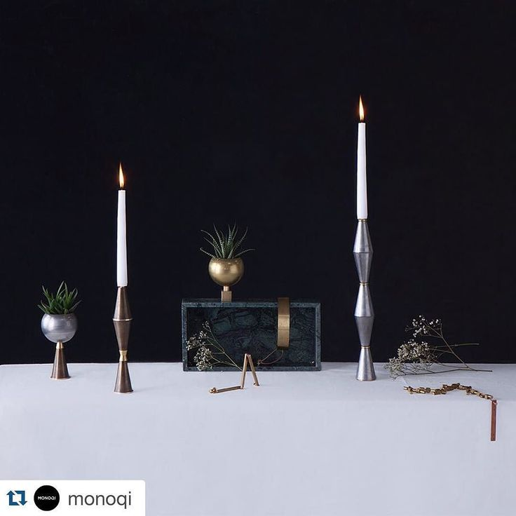Beautiful photo thanks to Monoqi! Find us @monoqi this week through March 2....