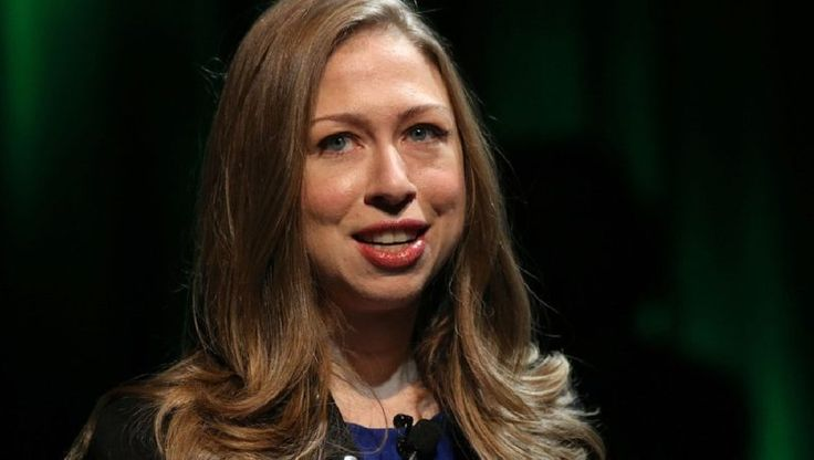 """In the world of establishment politics in Washington, D.C., attacking your own political party's actions in public is unthinkable. Wednesday, Chelsea Clinton tweeted that former President Bill Clinton's actions were """"Orwellian"""" — the political..."""