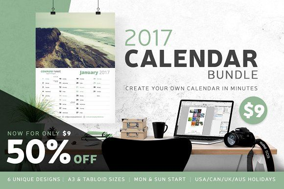 658 best printables downloads images on planners business tips and free printable