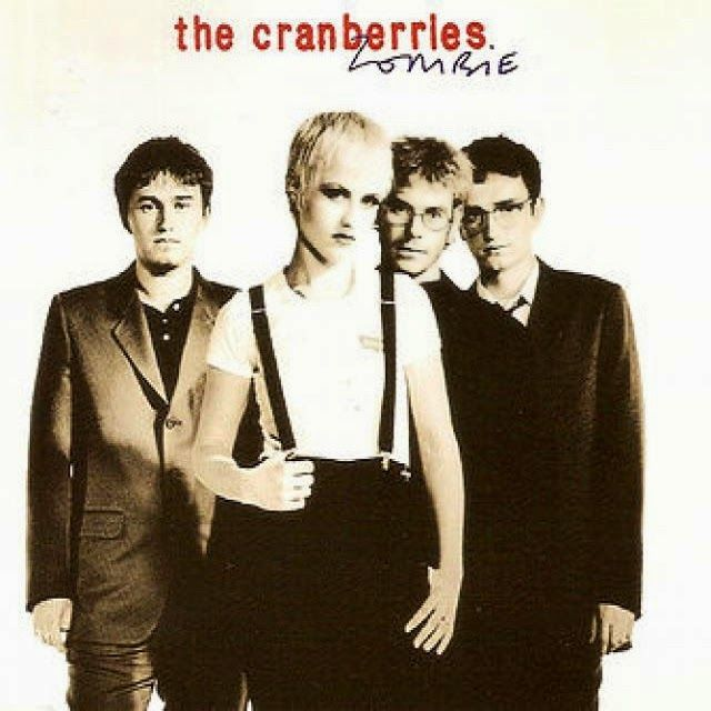 "The song : ""Zombie"" (The Cranberries)"