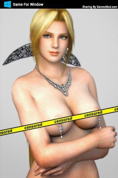 Nude Download 57