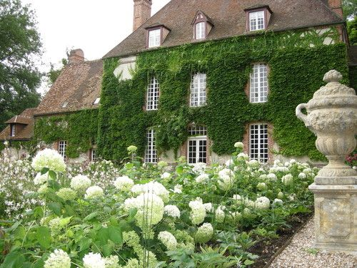 53 best Gardens images on Pinterest Large pots Gardening and