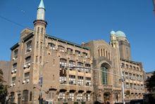 Court Dismisses $380 Million Lawsuit Against Yeshiva University – Tablet Magazine