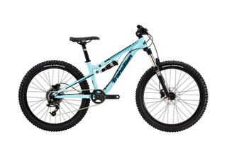 "Transition Ripcord 24"" http://www.bicycling.com/bikes-gear/newbikemo/2016-buyers-guide-best-kids-bikes"