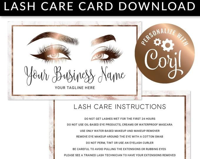 Lash Branding Bundle Lash Logo Eyelash Logo Lash Extension Etsy Eyelash Logo Lashes Logo Lash Extensions
