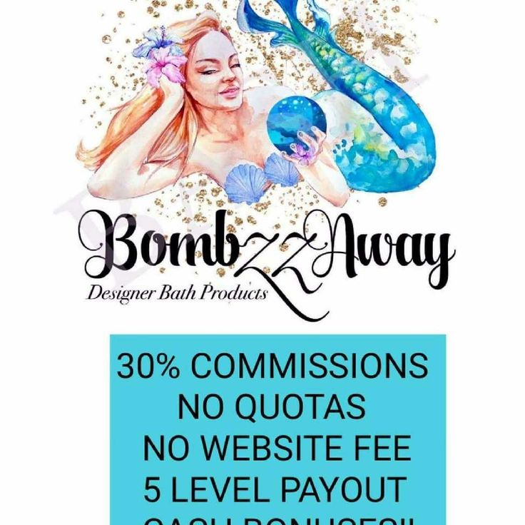 FREE TO JOIN for a LIMITED time !  BombZZaway  Designer bath products ! Bath bomb, bath salts, ect. BRAND NEW GROUND FLOOR OPPORTUNITY  ! Launching Feb 1st !    #freetojoin #directsales #bombzzaway  SIGN UP HERE ---->  https://bombzzaway.postaffiliatepro.com/affiliates/signup.php?a_aid=FabulouslyMe