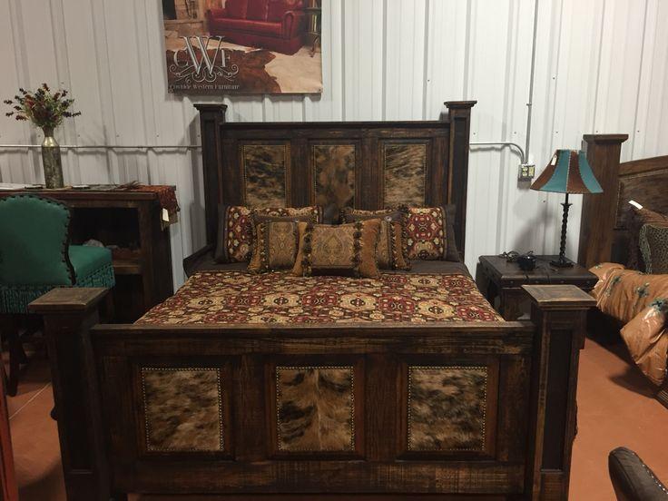 27 Best Beds 888.6435117 Images On Pinterest