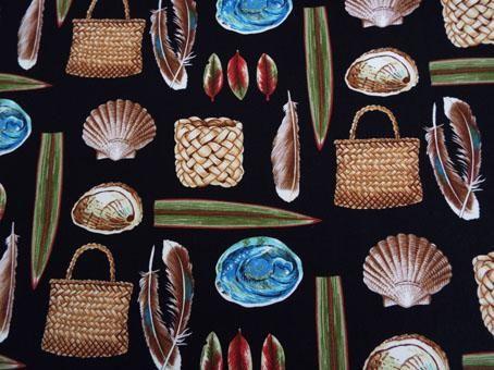 NZ+and+Maori+Kiwiana+Fabric  http://www.shopenzed.com/nz-and-maori-kiwiana-fabric-xidp938335.html