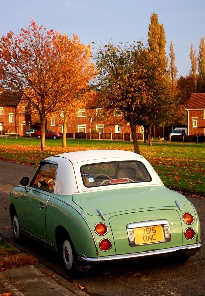 228 best Vehicles images on Pinterest | Vintage cars, Antique cars ...