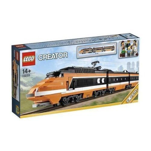 33 best LEGO Train Set images on Pinterest | Children toys, Kids ...