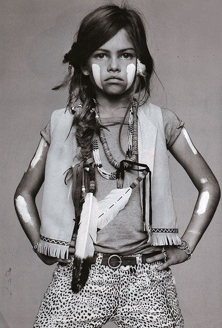 i'm in such a native american mood tonight.  if that says anything about my mood...