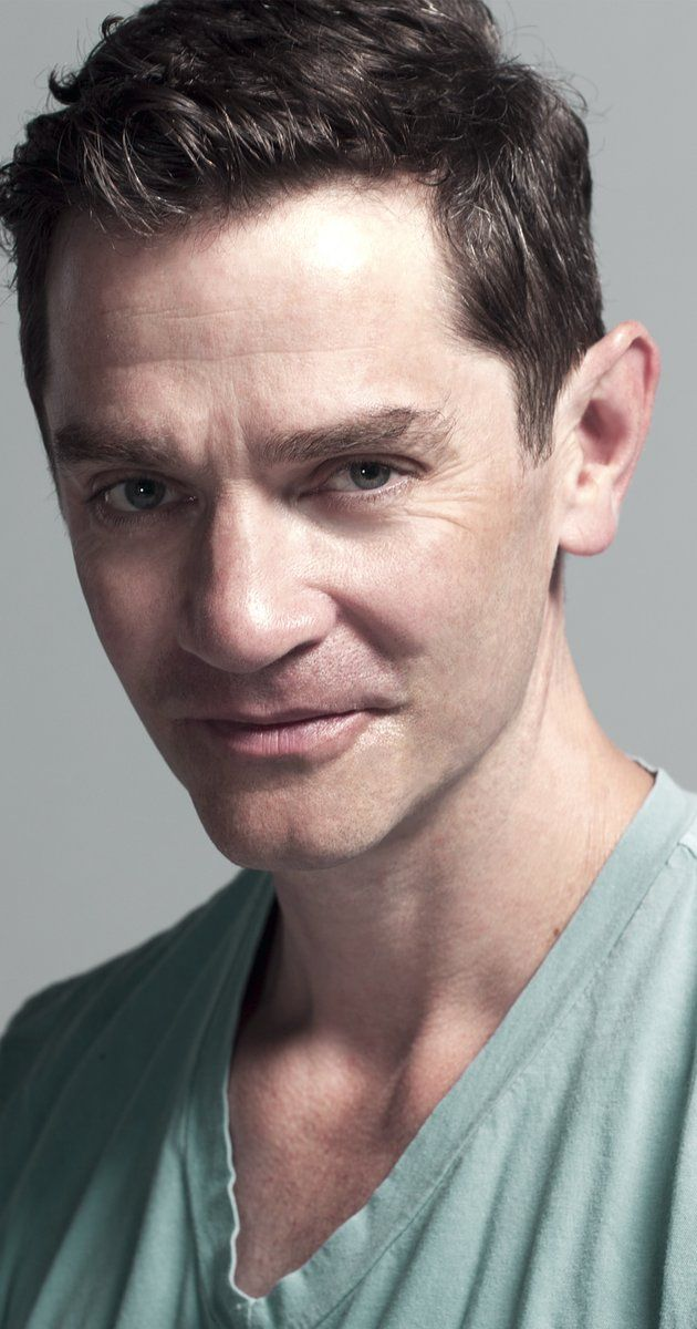 James Frain, Actor: TRON. James Frain is one of Hollywood's most versatile and…