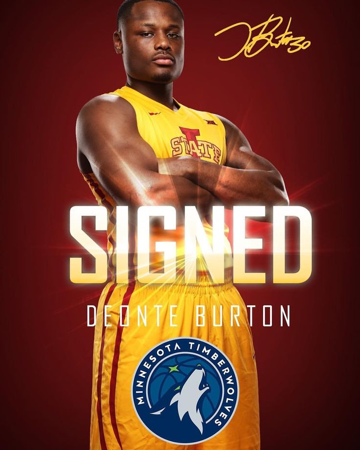 "711 Likes, 56 Comments - Deonte Burton (@ap.burton30) on Instagram: ""The beginning of the beginning!"""