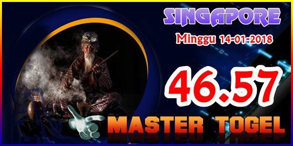 Racikan Master togel singapore minggu 14 januari 2018 #master  #rajatogel #rajatogel99 #agentogel #togelonline #prediksitogel #dewatogel #bandartogel #ratutogel #mastertogel #prediksijitu #agentogelterpercaya2018 #agentogelterbaik2018
