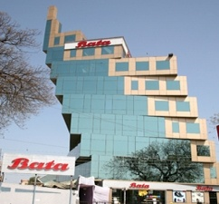 Bata India | http://www.bata.com/India-shoe-stores.php