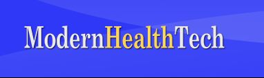 Modern Health Tech - News and Information on Healthy Living
