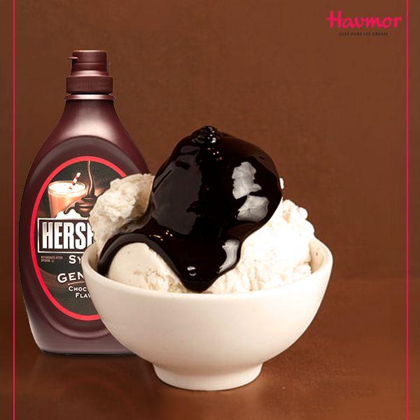 17 Best images about Havmor DIY on Pinterest | Sprinkles ...