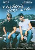 The Boys Next Door [DVD] [1985], LAK7300DVD
