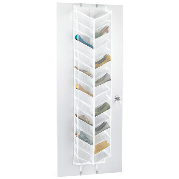 103 Best Organize Your Room Images On Pinterest Good
