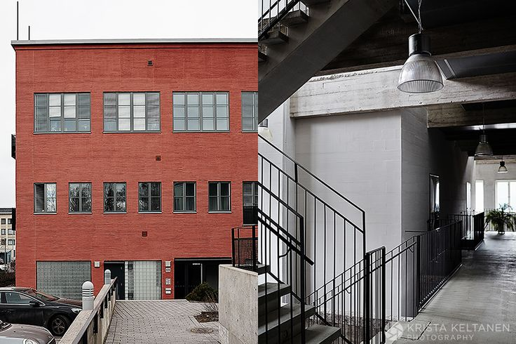 08-interior-decor-industrial-photo-krista-keltanen-10