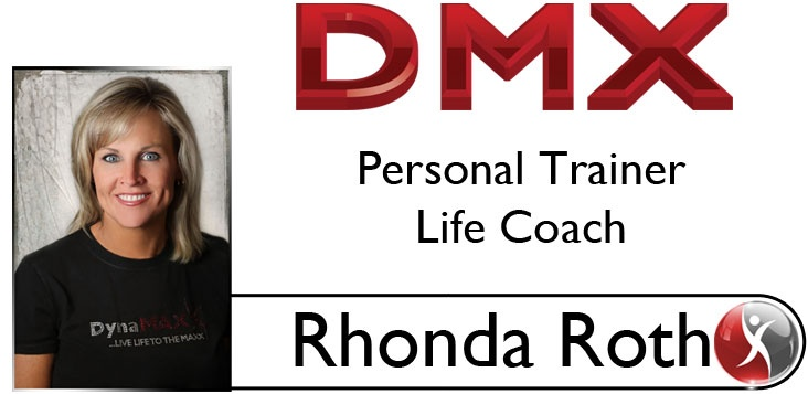 Rhonda Roth, AFAA has a Bachelors of Science and Sociology and is an AFAA certified Personal Trainer with association education in Nutritional Fundamentals. Her passion is helping people achieve their fitness goals.    Ms. Roth's approach to fitness balances activity, intensity and food consumption. In fact, she believes nutrition is the secret to reaching fitness goals, whether overweight and out of shape or desiring to participate in fitness competitions.