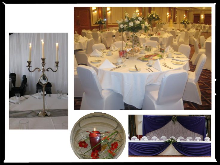56 best om creatives wedding decorations uk images on pinterest colours chair covers is a british company in leicester they are supplying wedding decorations and wedding chair covers junglespirit Choice Image