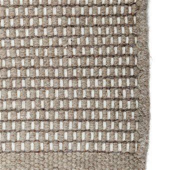 Basic Asko Vloerkleed 300 x 200 cm