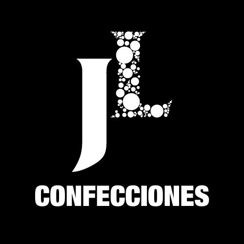 logotipo opción