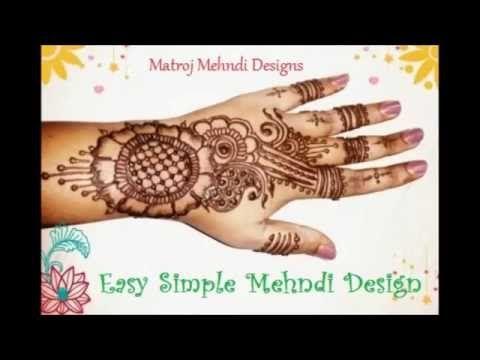 Mehndi Hands Powerpoint : Best mehndi design images henna tattoos