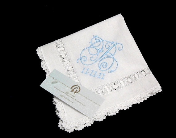 top 25 ideas about irish lace handkerchief on pinterest