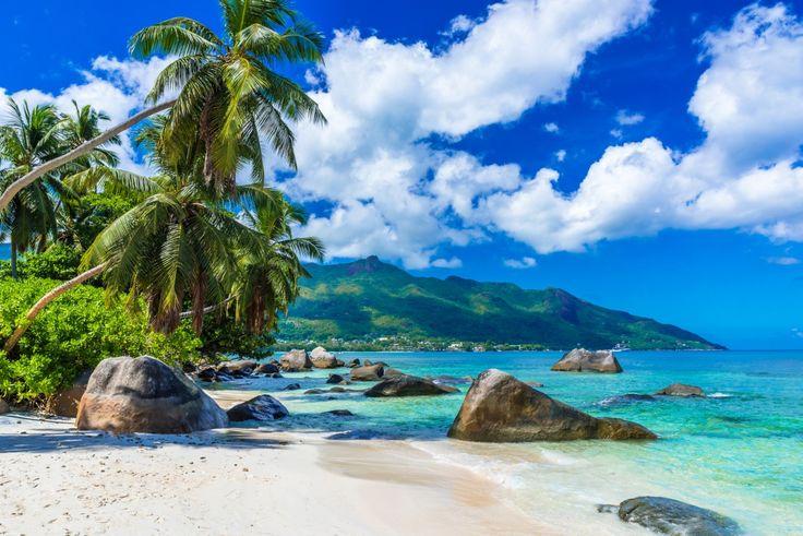 Seychellen-Flug: Zum Schnäppchenpreis ins Paradies! Hin- und Rückflug für 387 € | Urlaubsheld