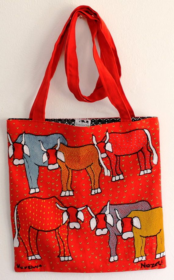 #fairtrade embroidered bags