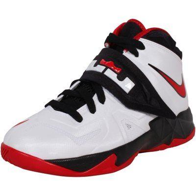17 meilleures idées à propos de Youth Basketball Shoes sur ...