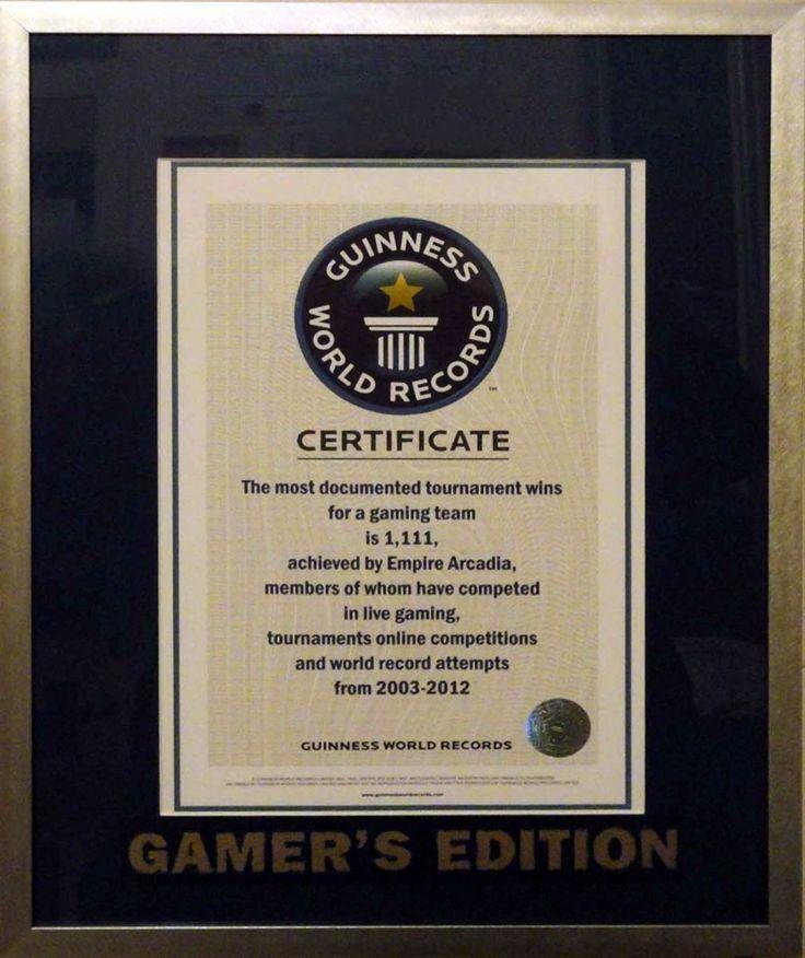 Fake Guinness World Record Certificate Lovely Certificate Of Most Guinness World Records D World Records Guiness Book Of World Records Guinness World Records
