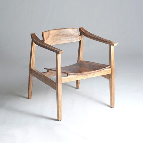 Jul Occassional Arm Chair