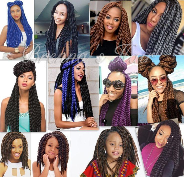 Grey color honey blonde crochet havana mambo twist, human crochet hair styles, havana jumbo braids,synthetic kalon fiber hair //Price: $US $5.10 & FREE Shipping //   http://humanhairemporium.com/products/grey-color-honey-blonde-crochet-havana-mambo-twist-human-crochet-hair-styles-havana-jumbo-braidssynthetic-kalon-fiber-hair/  #hair_extensions