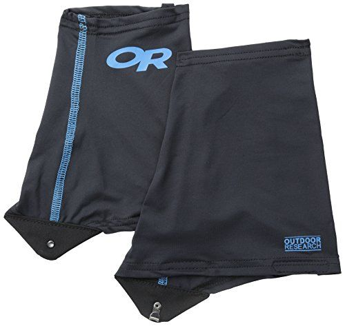 Outdoor Research Spark Plug Gaiters, Black, Large/X-Large Outdoor Research http://www.amazon.com/dp/B00DT01J1M/ref=cm_sw_r_pi_dp_Tl44vb1C0X977